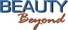 Beauty Beyond Logo