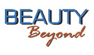 Beauty Beyond Salon