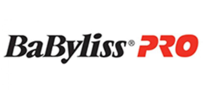 BaBylissPro_Logo