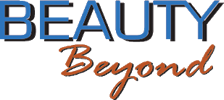 Beauty Beyond Logo