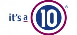 Its-a-10-Logo