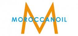 Moroccanoil_logo